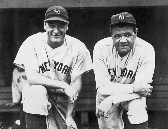 Babe Ruth  Crabcake Sports-3290